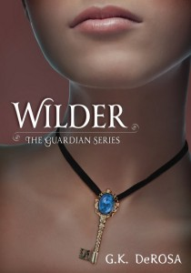 Wilder_Cover