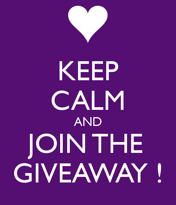 keep-calm-and-join-the-giveaway-2